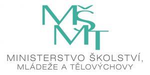 ministerstvo-skolstvi-mladeze-a-telovychovy